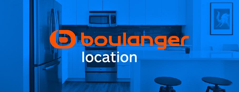Cas Client - Boulanger Location (ex Lokéo)