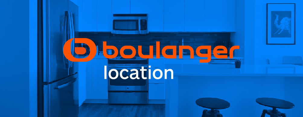 Boulanger Location (Lokéo) eCommerce: das richtiges Bezahlsystem entscheiden