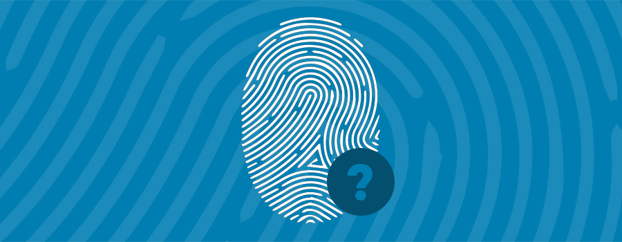biometric payment