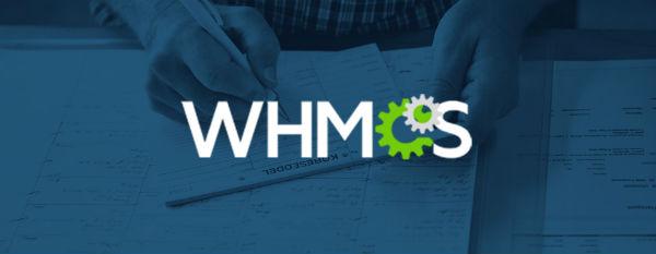 WHMCS SlimPay integration