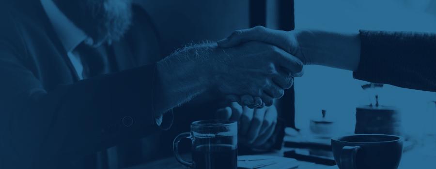 Partnerships of SlimPay