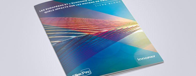 Whitepaper les européens et l'économie de l'abonnement