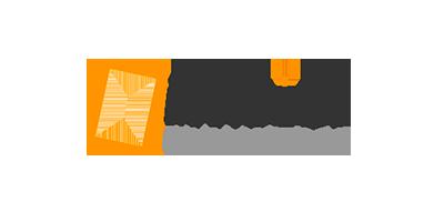 Iniziar Logo