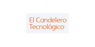 El Candelero Technològico