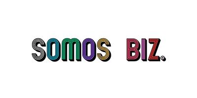 Somos Biz Logo