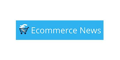 Commerce News Logo