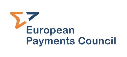 European Payment Council