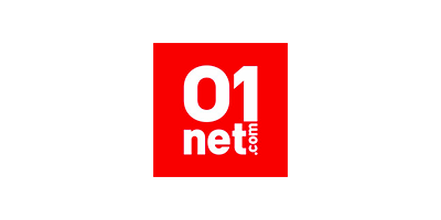 O1net Logo