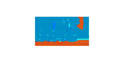 Inno3 Logo