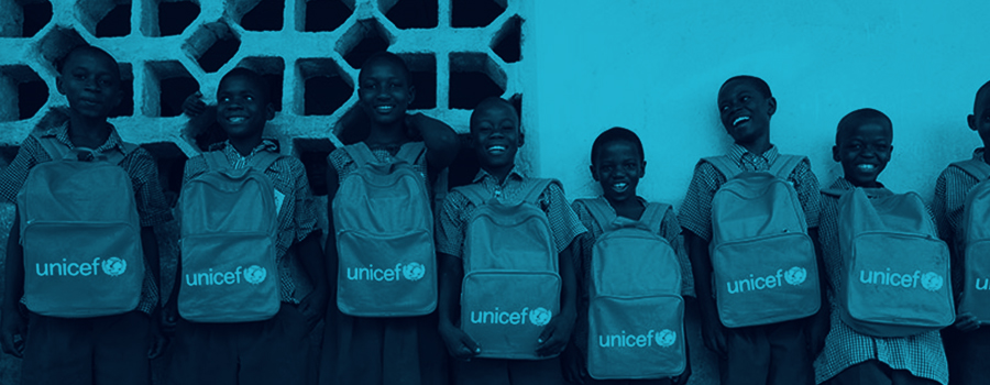 UNICEF Slovenia partnering with SlimPay to increase donors conversion rate