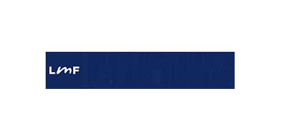 La Mia Finanza Logo