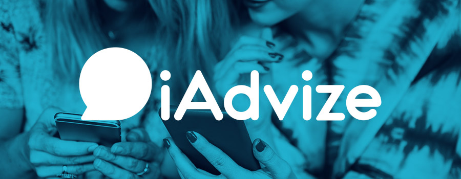 iAdvize-Case-study