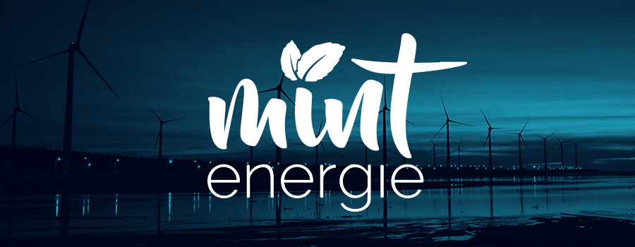 Mint Energie témoignage