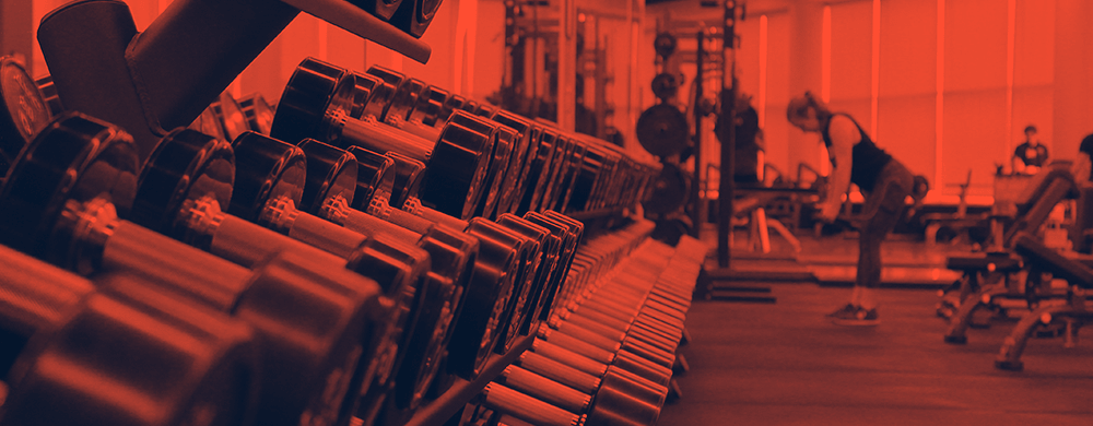 gestionar los pagos de los miembros de tu gimnasio