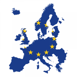 Instant payment Europe