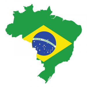 Instant Payment Brazil