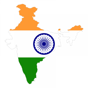Instant Payment India