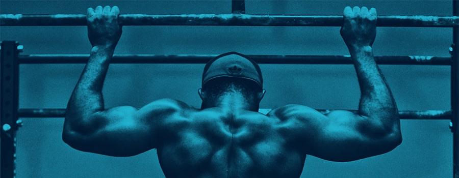 Infografía: los desafíos de la industria del fitness