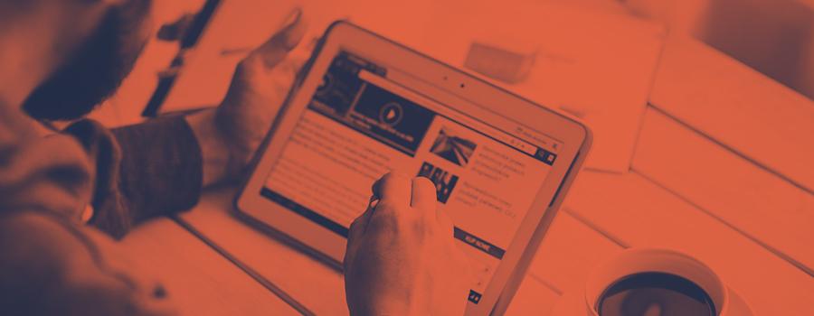3 fattori per definire la tua strategia di pagamento online