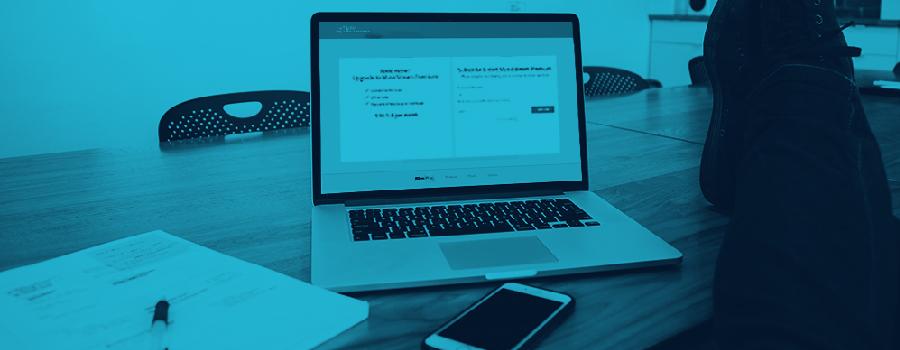 Checkout SlimPay - Esperienza di pagamento incentrata sul cliente