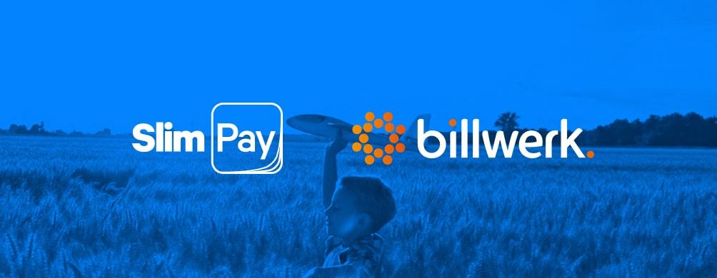 Livre blanc billwerk - Comment relever le défi de l'économie de l'abonnement