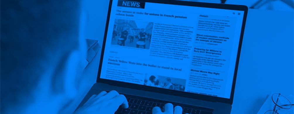 Monétiser les contenus de la presse avec l'abonnement