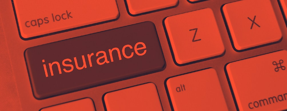 La trasformazione digitale nel settore assicurativo