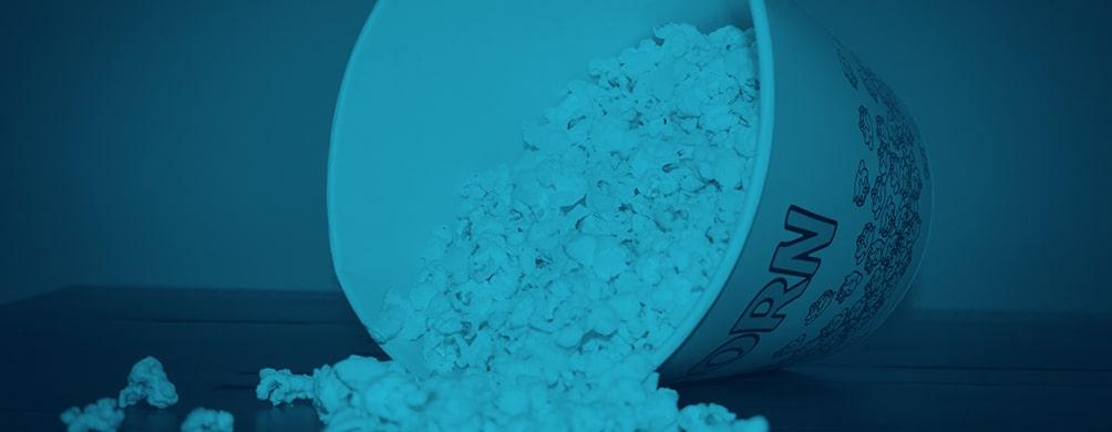 Cinema: Migliora la fedeltà dei tuoi clienti grazie all'abbonamento