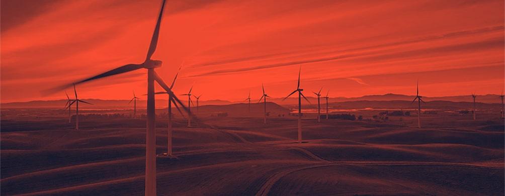 Eine End-to-End-Zahlungslösung für den Energiesektor