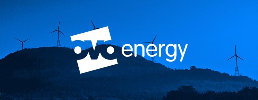 OVO Energy und SlimPay: eine Fusion aus Energie- und Finanztechnologie