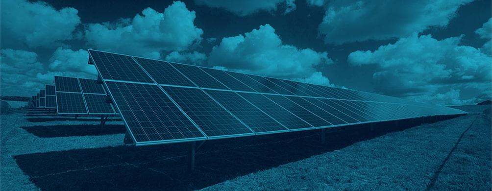 Energiesektor auf dem Weg zur Effizienz