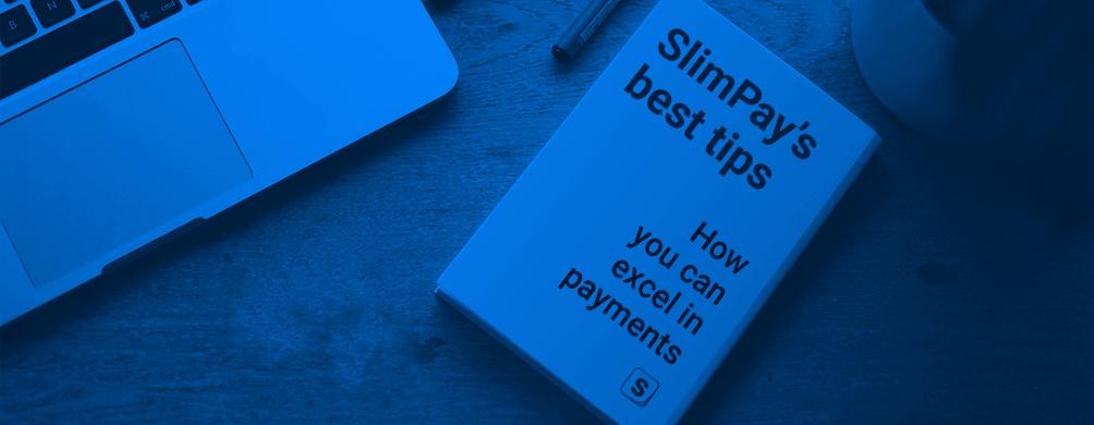 3 consejos para minimizar tu tasa de transacciones rechazadas