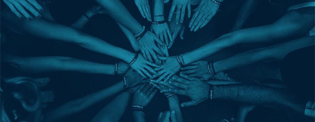 5 ideas para que las ONGs salten a la transformación digital - SlimPay