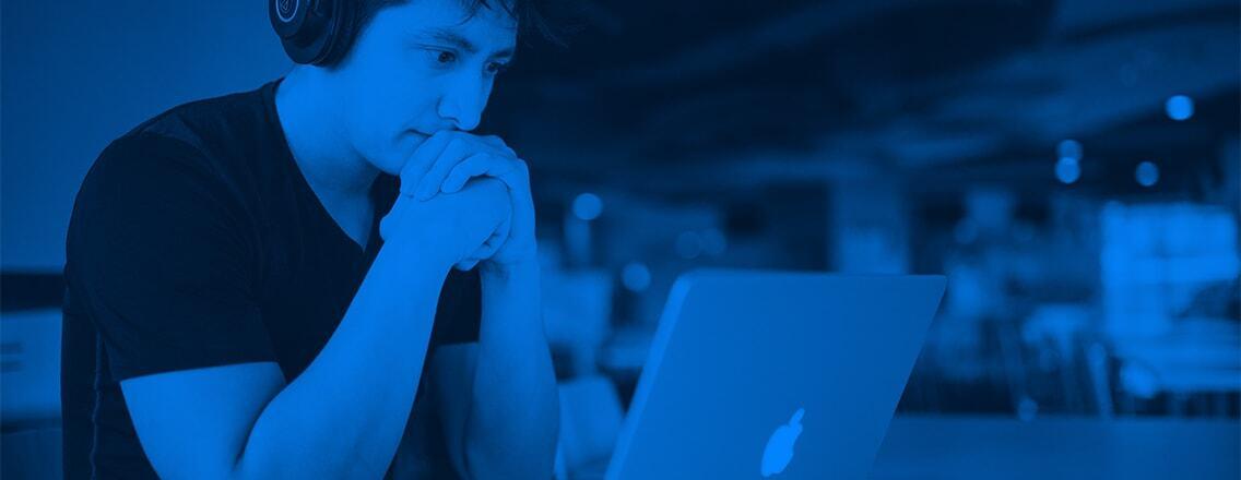 La transformación digital en el sector educativo