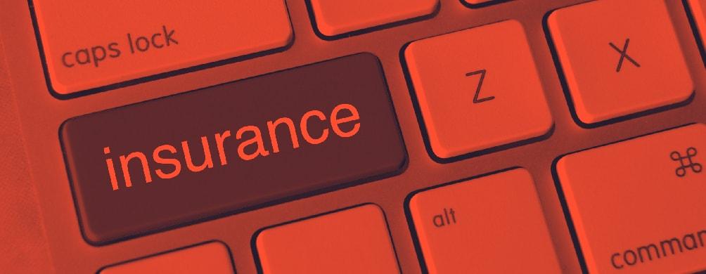 Whitepaper: Umfassende digitale Transformation in der Versicherungsbranche
